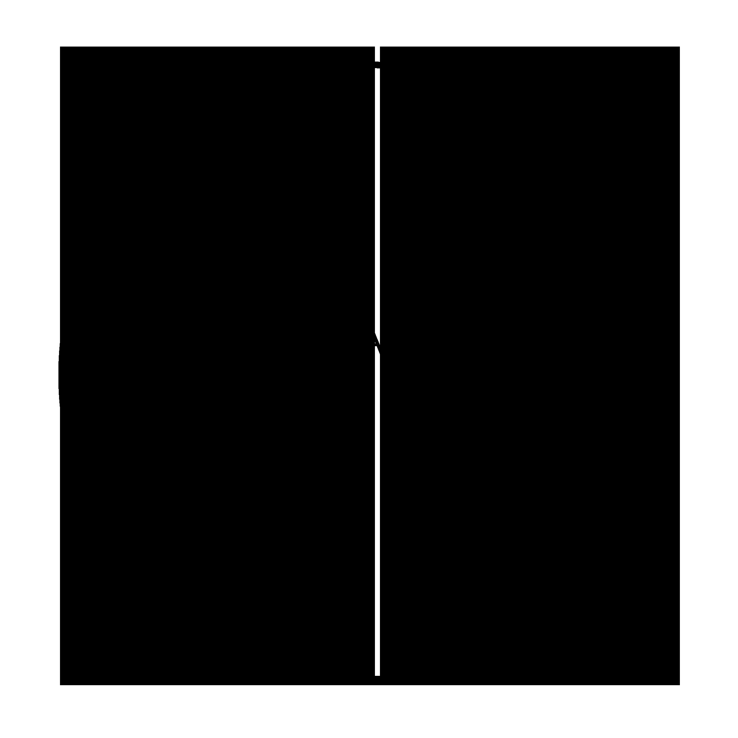 logo_czarne_beztla
